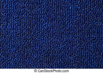dark blue carpet texture. A Dark Blue Texture Carpet