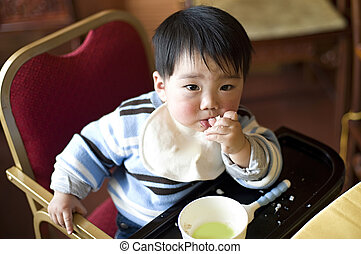 Asian chinese baby boy Images and Stock Photos. 2,903 ...