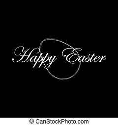 a, frohes ostern, 4