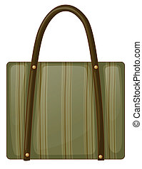 A handy bag