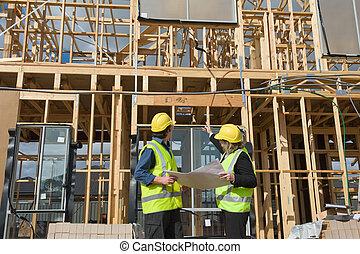 a, il, luogo costruzione