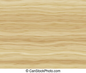 wood background - a large beautiful grainy wood background ...