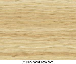 wood background - a large beautiful grainy wood background ...
