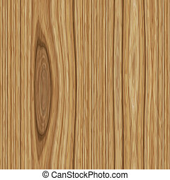 a large beautiful seamless grainy wood background image