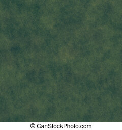 leather - a large image of a green leather background or...