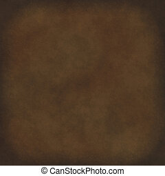 leather - a large image of a tan or brown leather background...
