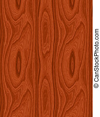 wood texture - a large sheet of a nice grainy wood texture