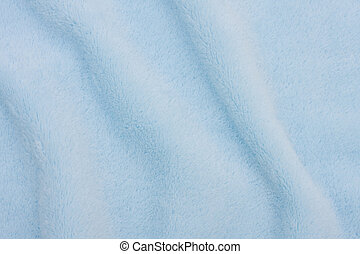A light blue textured background, soft textured background -...