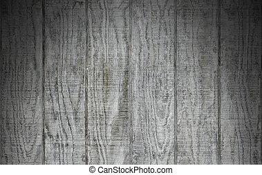 gris a m ri bois lit prendre parti diagonalement photographie de stock rechercher. Black Bedroom Furniture Sets. Home Design Ideas