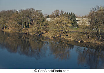 a, mukhavets, rio, em, brest, belarus