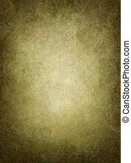 A portrait background - haze background
