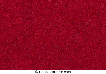 red cloth texture - a red cloth texture