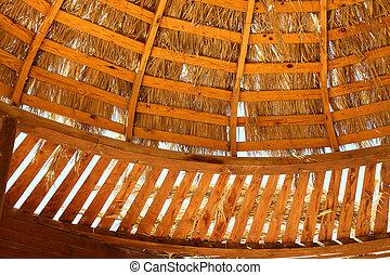 resorts umbrella background - a  resorts umbrella background