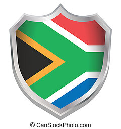 South africa shield Illustrations and Stock Art  185 South africa