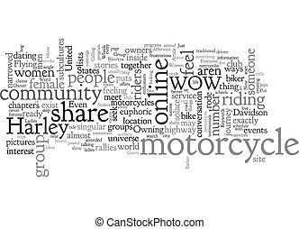 A Site For Everyone text background wordcloud concept