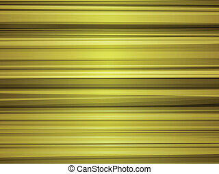 A yellowish texture