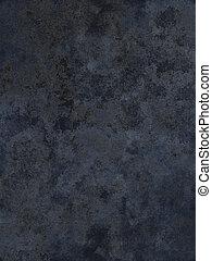 Aabstract background - Dark blue wall cardboard abstract...