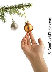 aandoenlijk, kerstmis, gelul