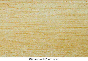 abete rosso, tessuto legno