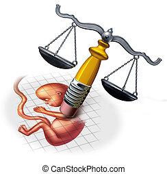 Abortion Law Concepts - Abortion law concepts and social ...