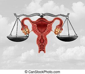 Abortion Legislation - Abortion legislation and reproductive...