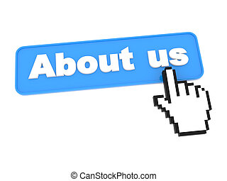 About Us - Social Media Button.