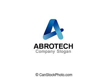 Abrotech Design