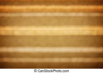 Abstarct blur background
