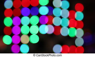 abstrack light 4