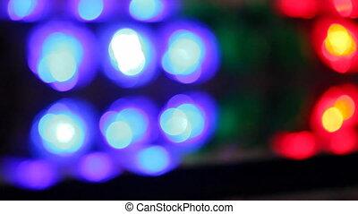 abstrack light 6