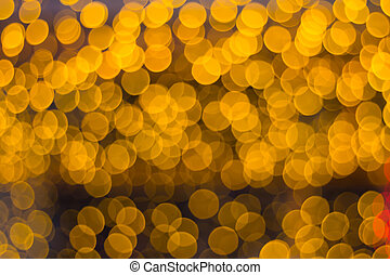 abstract, achtergrond, bokeh