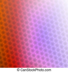 abstract, achtergrond., eps8, geometrisch, witte , +