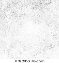 abstract, achtergrond, grijze , textuur
