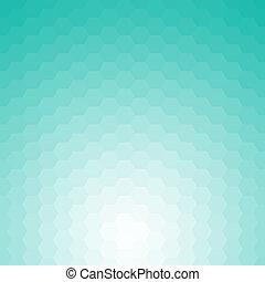 Abstract aquamarine background - Happy abstract aquamarine ...