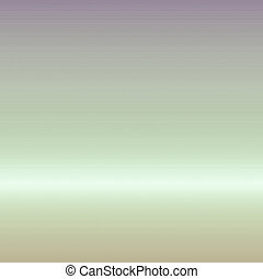 Abstract aquamarine colour background vintage