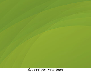 Abstract Arcs Background