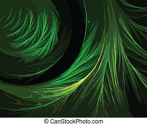 Abstract art colour backdrop (wallp