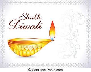Diwali stock photo images 15359 diwali royalty free pictures and abstract artistic diwali background vector illustration m4hsunfo