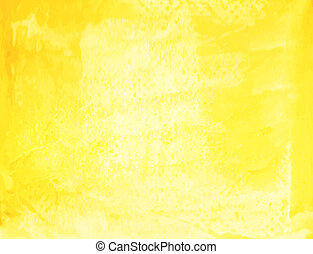 Abstract artistic paint vector background