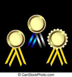 Abstract Awards