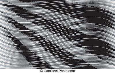 abstract backdrop