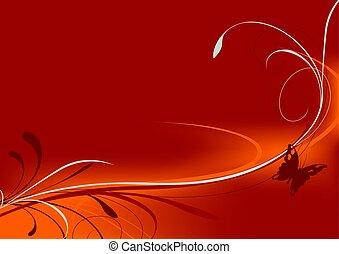 Abstract background 03
