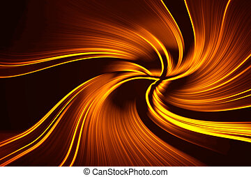 Abstract Background 1 - 3d generated background