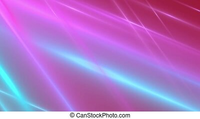 Abstract background 1