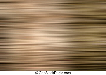 Abstract Background - 4