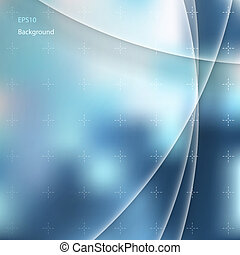 Abstract Background 4