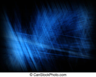 Abstract background 8 - Computer designed abstract...