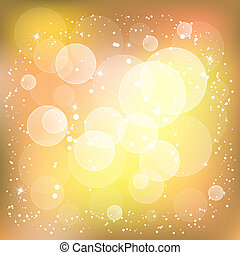 Abstract background - Beautiful abstract background texture...