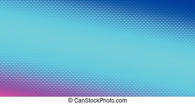 Abstract Background Blue Pink Light Vector