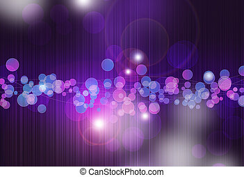 abstract, action, art, background, beams, blend, blue, blur, blurry, bokeh, bright, burst, clip, color, computer, dark, decorative, design, digital, dynamic, effects, element, energy, fantasy, fast, fiction, generated, glow, intersect, light, lines, mix, modern, motion, move, movement, pink, power, ...